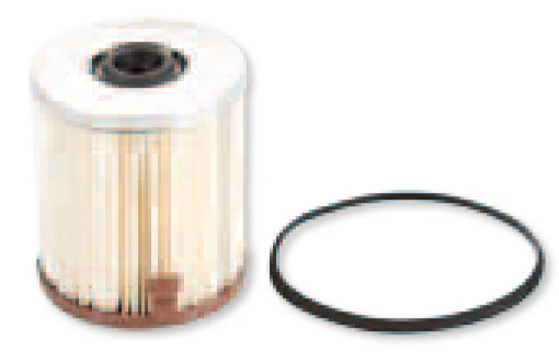 T444E Filters for Navistar Engines on