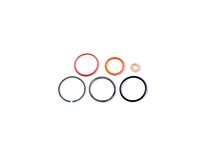 7.3 Liter (L) Power Stroke Seal and Gasket Kits for Ford Engines
