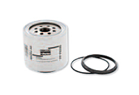 7.3 Liter (L) Power Stroke Filters for Ford Engines