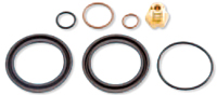 6.6 Liter (L) Duramax Seal and Gasket Kits for GM Engines