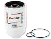 6.6 Liter (L) Duramax Filters for GM Engines