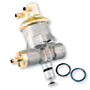 T444E Fuel System Components for Navistar Engines