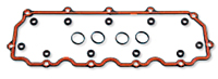6.0 Liter (L) and 4.5 Liter (L) Power Stroke Seal and Gasket Kits for Ford Engines (AP0023)