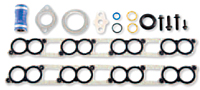 6.0 Liter (L) and 4.5 Liter (L) Power Stroke Seal and Gasket Kits for Ford Engines (AP63447)