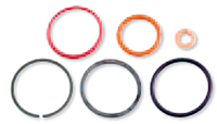 T444E Seal and Gasket Kits for Navistar Engines