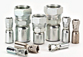 Eaton® & Everflex® E-Series Hose Fittings