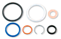 VT365, VT275, MAXXFORCE 5 Seal and Gasket Kits for Navistar Engines