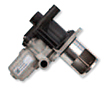 MAXXFORCE 7 Actuators for Navistar Engines